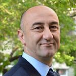 Ali Necati Koçak