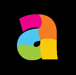 Ayrancım Derneği Logo